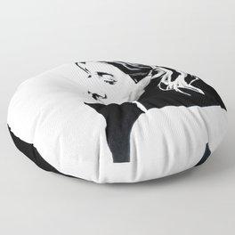 Kurt Floor Pillow