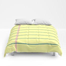 biljeska Comforters