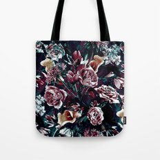 All Things Dark and Beautiful Tote Bag
