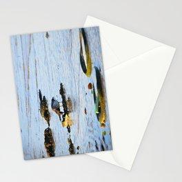 Trash Bird, #5 Stationery Cards