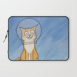 Catronaut Laptop Sleeve