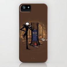 What's This? What's This? Slim Case iPhone (5, 5s)
