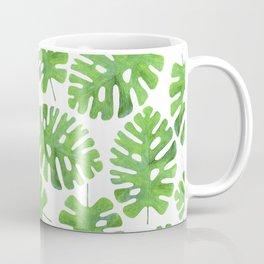 Deliciosa Coffee Mug