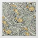 mosaic fish by sharonturner