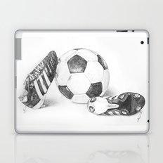 Football Laptop & iPad Skin