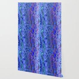 Bang Pop 276 Wallpaper