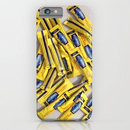 Mayonnaise  iPhone Case