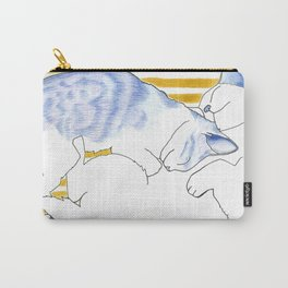 bloo & bloch Carry-All Pouch