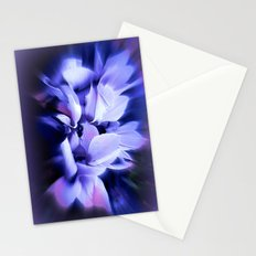 MOMENT BY MOMENT Stationery Cards