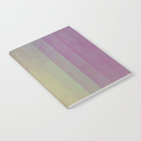 zqyyre ryde Notebook