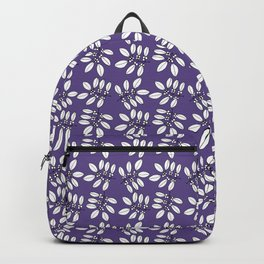 Color of the Year 2018 Backpack