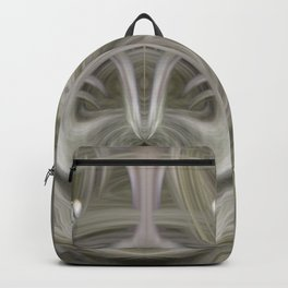 Featherlight Backpack