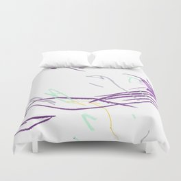 Untitled_MAY1517 Duvet Cover