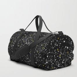 Stars 1 Duffle Bag