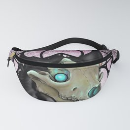 Remus Fanny Pack