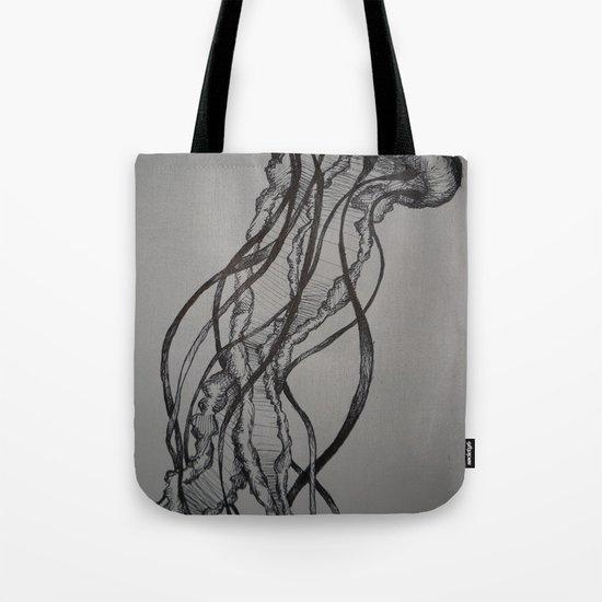 Vert Tote Bag