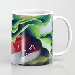 Boiga Coffee Mug