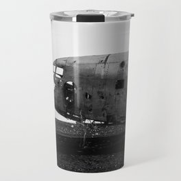 DC-3 Travel Mug