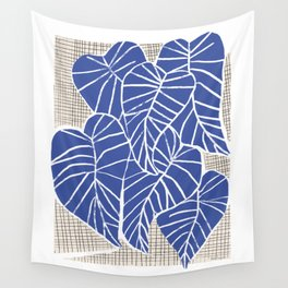 Polly Wall Tapestry