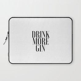Kitchen Print Printable Art Alcohol Gifts Party Decor Bar Decor Bar Art Print Inspirational Poster Laptop Sleeve