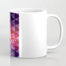 In SpaceS BETWEEN Mug