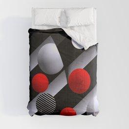 opart balls -3- Comforters