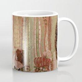 ''Desire'' Coffee Mug