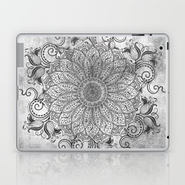 Ashes Laptop & iPad Skin