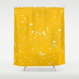 Livre I Shower Curtain