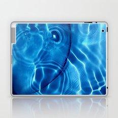 Water / H2O #14 Laptop & iPad Skin