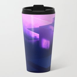 In its Right Place Travel Mug