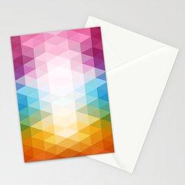 Prisma Stationery Cards