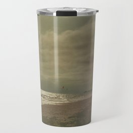 California Waters Two Travel Mug