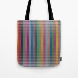 kolor v.3 Tote Bag