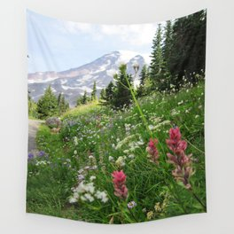 Summerland Wall Tapestry