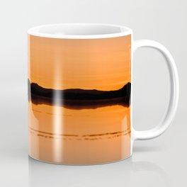 Salar de Uyuni 4 Coffee Mug