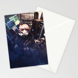 Danganronpa   Chihiro Fujisaki Stationery Cards