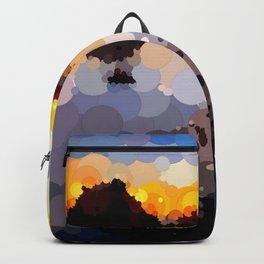 Landscape 02.01 Backpack