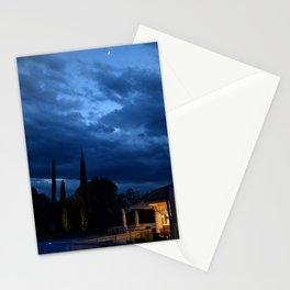 Saint-Raphael Stationery Cards