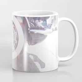 Rims that Shine  Coffee Mug