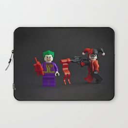 Pow! Laptop Sleeve