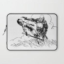 Caballero Laptop Sleeve