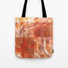 World View Tote Bag