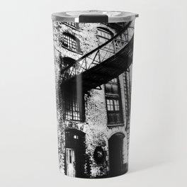 London 1960 Travel Mug