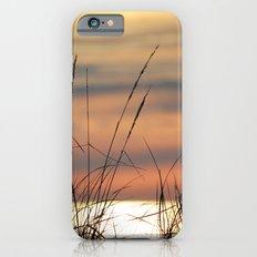 Grassy Breezes iPhone 6s Slim Case