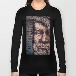 galileo Long Sleeve T-shirt