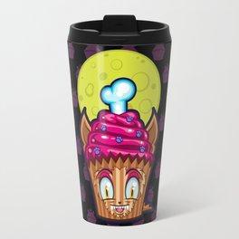 WereCup Travel Mug