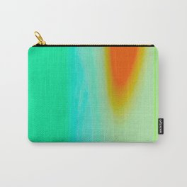 *Abstract* Carry-All Pouch