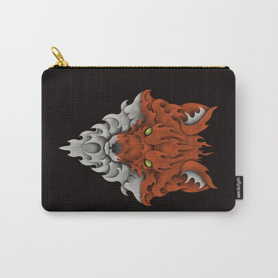 Firefox Carry-All Pouch