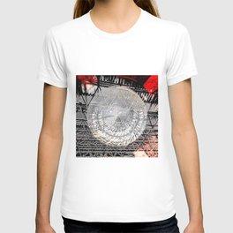Tangle T-shirt